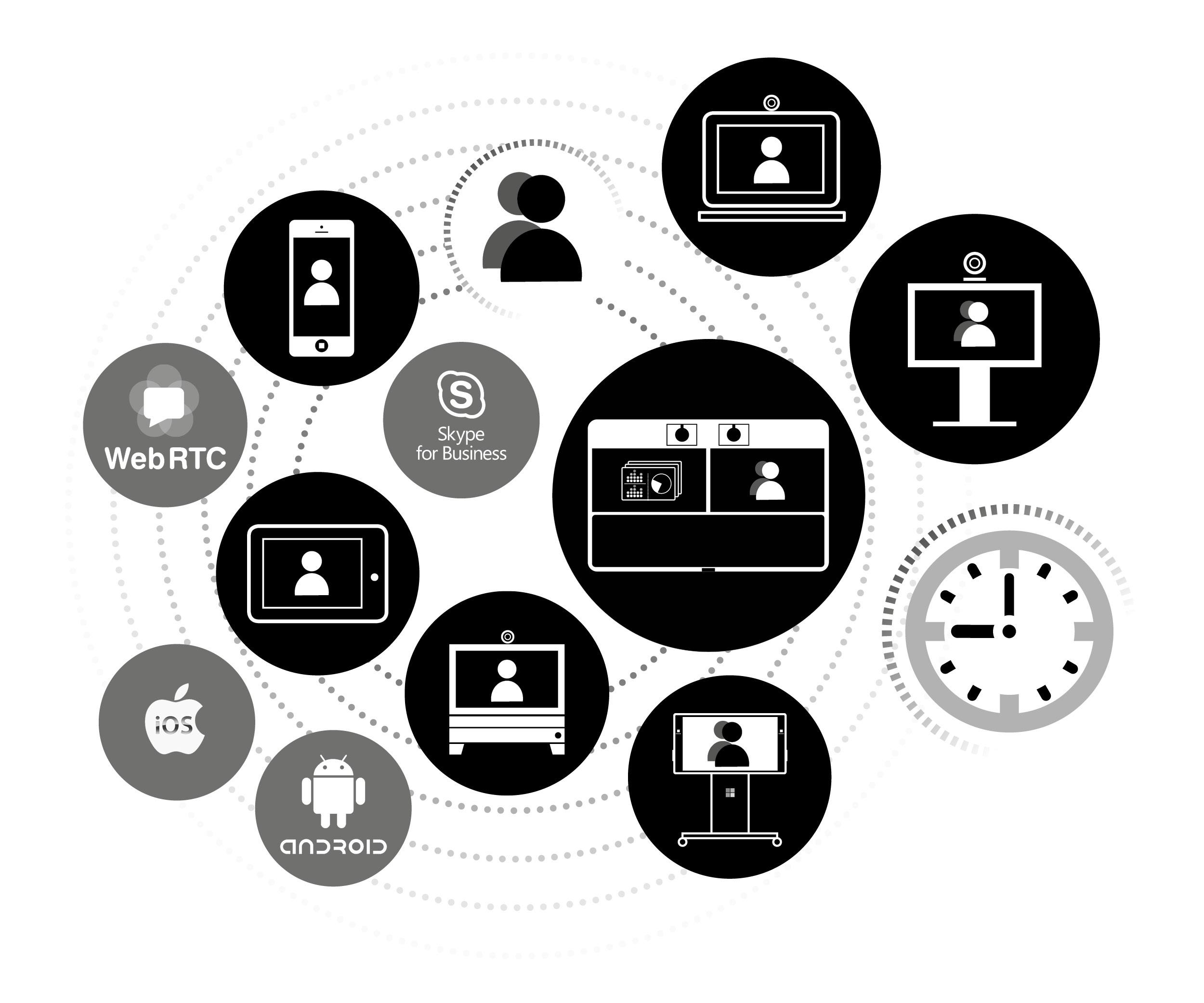 Illustration_Devices_Platforms_270716.jpg
